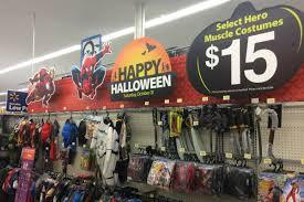Walmart Halloween Inflatables 2012 by Walmart Inflatable Halloween Decorations Walmart Halloween