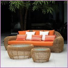 Sams Club Patio Furniture by Sams Club Patio Furniture Chairs1 Home Design Ideas