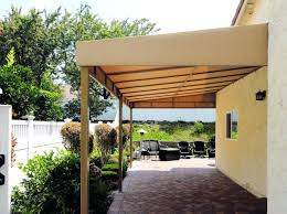 Free Standing Retractable Patio Awnings Covers Superior Awning ... Free Standing Retractable Patio Awnings Pergola Carport Beautiful Roof Back Porch Designs Awning Plans Diy Diy Projects The Forli Cover Retractableawningscom Outdoor Magnificent Alinum For Home Building A Ideas Canvas Gazebo Canopy Shade Creations Company St George Utah 8016346782 Fold Out Alfresco Backyard Design Display