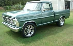 68 Ford F-100 | Trucks | Pinterest | Ford Trucks, Ford And Trucks 1968 Ford F100 For Sale Classiccarscom Cc1142856 2018 Used Ford F150 Platium 4x4 Limited At Sullivan Motor Company 50 Best Savings From 3659 68 Swb Coyote Swap Build Thread Truck Enthusiasts Forums Curbside Classic Pickup A Youd Be Proud To Own Pick Up Rc V100s Rtr By Vaterra 110 Scale Shortbed Louisville Showroom Stock 1337 300 Straight Six Pinterest Red Morning With Kc Mathieu Youtube 19cct20osupertionsallshows1968fordf100 Ruwet Mom 1954 Custom Plymouth Sniper
