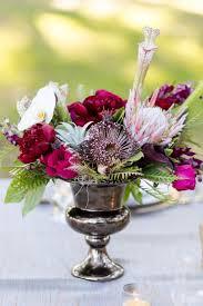 1000 best Weddings Flower Arrangements images by wedding chicks on