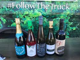 Wine Country Ontario On Twitter: