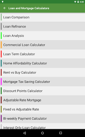 Amazon.com: Financial Calculators: Appstore For Android Commercial Vehicle Loan Egibility Calculator Best Truck Resource How To Calculate Amorzation 9 Steps With Pictures Wikihow Download Loan Calculator My Mortgage Home Auto Repayment Schedule Loans For Bad Credit Vehicle Amorzation Calc 2 Easy Ways Finance Charges On A New Car Auto Payment Auto Loan Schedule New 2018 Honda Simple Stand Out Amazoncom Financial Calculators Appstore For Android