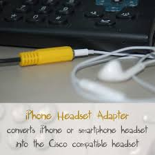 Amazon.com: Cisco Cisco Headset Adapter For IPhone Headset ... Ipns Jabra Electronic Hook Switch For Cisco Ip Phones 1420130 Bh Certified Biz 2325 Qd Mono Headset 2303820105 Headset Buddy Phone Adapter 35mm Smartphone Amazoncom 25mm Telephone With Noise Cancelling Compatible Plantronics Encorepro 510 Hw510 Direct Connect Link 1420116 Ehs Adaptor Telephones And Compatible Gn2125nc 010325 Encorepro 720 Hw720 8861 5line Voip Cp8861k9 Unified Wireless 7925g 7925gex 7926g User 7911g 1line Refurbished Cp7911grf