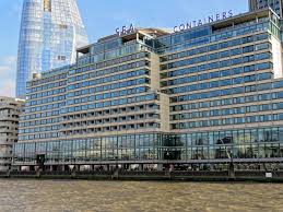100 Sea Containers House Address File Building 01jpg
