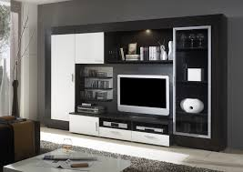 Living Room Cabinets by Wall Units Stunning Modern Wall Unit Entertainment Center
