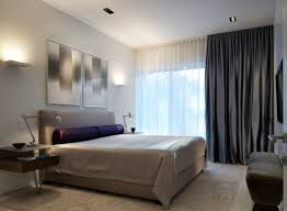 Ideas For Decorating A Bedroom by Best Tips For Decorating Bedroom Images Moder Home Design