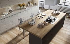 acheter plan de travail cuisine comment choisir plan de travail de cuisine