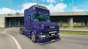 Scania T V1.8.2 For Euro Truck Simulator 2 Euro Truck Simulator 2 Is Expanding With New Cities Pc Gamer Italia Review Gaming Respawn Scs Softwares Blog Update 132 Open Beta Iandien Pasirod 114 Daf Atnaujinimas Cargo Collection Bundle Excalibur Buy Incl Shipping Is Still One Of The Best Selling Steam Games Cyberrior Skin Lvo Game Euro Truck Simulator Album On Imgur Free Download Crackedgamesorg Heavy Pack Dlc Pc Cd Key For Special Transport