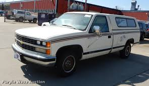 1988 Chevrolet Scottsdale 2500 Pickup Truck | Item DC0346 | ... Used Chevrolet Silverado For Sale In Mesa Az Autonation 1988 Scottsdale 3500 Flatbed Pickup Truck Item F Tituswill Buick Chehalis Washington Serving Coulter Gmc Near Peoria And Lifted Trucks Phoenix Truckmax Twelve Every Truck Guy Needs To Own In Their Lifetime 1981 30 J6965 So Nextgen Revealed At Chevy Ctennial Event Truckmax Hash Tags Deskgram