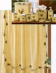 Snow Pine Bird Shower Curtain Pottery Barn Pine Cone Shower ... Curtain Definition Swag Curtains Half Price Drapes Discount Custom Bathroom Shower Topper Farmhouse Coffee Tables West Elm Restoration Hdware Review Chic And Creative 120 Inch 109 Best Images About 108 On Ikea Rugs Kids Childrens Blackout Pottery Sheer Linen White Addison Barn 100 Sheers Eyelet Border Decor Cafe With Jcpenney Kitchen Clearance Musical