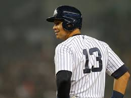 Alex Rodriguez Yankees resolve home run bonus dispute