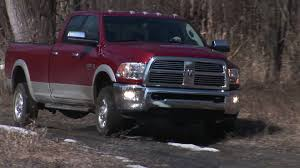 2010 Ram 2500 Heavy Duty - Drive Time Review - YouTube 45 Best Dodge Ram Pickup Images On Pinterest Ram Pickup Ram Trucks Reviews Archives Love To Drive 2014 1500 And Rating Motor Trend Price Photos Specs Car Driver Minotaur Offroad Truck Review 2017 Sport Rt Review Doubleclutchca Adds Two Trims For The Power Wagon A New Mossy Oak 2500 2013 3500 Diesel With Video The Truth About Autonxt 2012