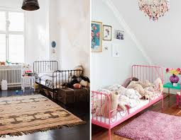 some bed options for bean s new room thinking about the