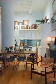 Art Ideas Above Kitchen Cabinets 2 HB