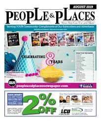August 2019 People & Places Newspaper By Jennifer Creative ... Loot For Her By Crate Review Exclusive Coupon Gutlet Competitors Revenue And Employees Owler Company Wicked Temptations Coupon Codes Free Shipping Dirty Deals Dvd Listados Ayuda Heaven Taxact Deluxe Maya Restaurant Coupons Tickets Promotion Code Ag Jeans Nyc Store The Book Of David Chapter Two Robert Kent 81976380136 Bad Boys Temptation Trilogy Lili Valente Nugget Comfort Code Discountfree Ship Best Episodes Smart Podcast Trashy Books Reviews Map Is Not Road Bike To Inspire