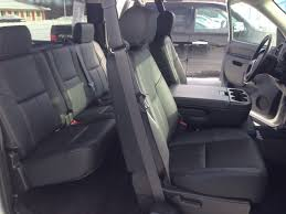 2010 2011 GMC SIERRA EXTENDED CAB BLACK KATZKIN LEATHER INTERIOR ... Hawaiian_pineapple_blagmc_truck_full_set Decorauto Best Rated In Custom Fit Seat Covers Helpful Customer Reviews Nw Nwseatcovers Twitter Amazoncom Covercraft Ss3437pcch Seatsaver Front Row 731980 Chevroletgmc Standard Cab Pickup Bench Car Cushions The Home Depot Saddle Blanket Unlimited 32007 Chevy Silverado Ext Installation Coverking 50 Bucket Cover For 1992 Gmc Topkick Salvage Truck For Sale Hudson Co 142321