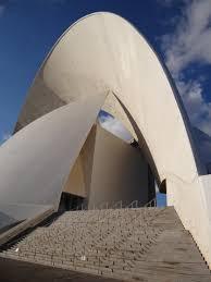 Auditorio de Tenerife ac4f61ef78c cb42c5a38