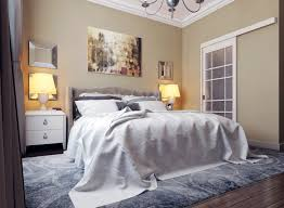 Amazing Bedroom Ideas For Walls Fascinating Remodeling With