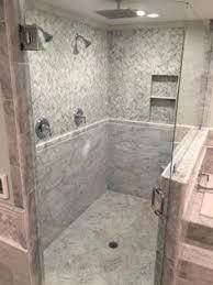 6 X 12 Beveled Subway Tile by Emerald City Tile And Stone Llc Kitchen Backsplash In 2x4