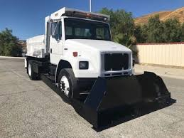 Freightliner Dump Trucks In California For Sale ▷ Used Trucks On ... Dump Truck Vocational Trucks Freightliner Dash Panel For A 1997 Freightliner For Sale 1214 Yard Box Ledwell 2011 Scadia For Sale 2715 2016 114sd 11263 2642 Search Country 1986 Flc64t Dump Truck Sale Sold At Auction May 2018 122sd Quad With Rs Body Triad Ta Steel Dump Truck 7052 Pin By Nexttruck On Pinterest Trucks Biggest Flc Cars In Massachusetts