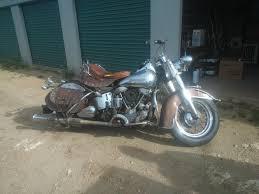 Denver Craigslist Motorcycle Parts | Carnmotors.com