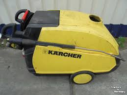 High Pressure Washer Hds 7 by Find Your New Or Used High Pressure Cold On