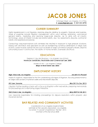 Hybrid Resume Template – A Great Combination Combination Resume Examples Career Change Archives Simonvillani Administrative Assistant Hybrid Sample Valid Accounting The Templates Writing Guide Rg Hybrid Resume Mplate Word Sarozrabionetassociatscom Example Free Restaurant Template Template11 Jobscan Blog Which Rsum Format Is Best When Chaing Careers Impact Group Of Rumes Executive Assistant Elegant 14 Word Bination 013 Ideas
