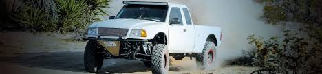 100 Lifted Trucks For Sale In Missouri Used Vehicle Dealership Dallas TX Silver Star Motors
