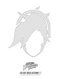 Superman Pumpkin Stencil Printable by Superhero Pumpkin Templates Virtren Com