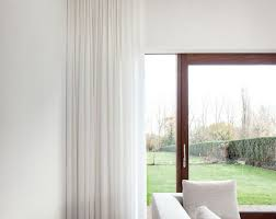 Kitchen Curtains Walmart Canada by Striking Image Of Good Feeling Fancy Kitchen Curtains Prodigious