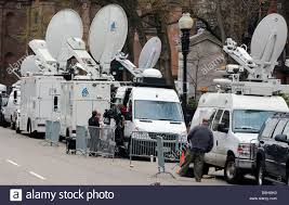 Media Satellite Trucks Parked In Boston Following Bombing At The ... White 10 Ton Sallite Truck 1997 Picture Cars West Pssi Global Services Achieves Record Multiphsallite Cool Vector News Van Folded Unfolded Stock Royalty Free Uplink Production Trucks Hurst Youtube Cnn Charleston South Carolina Editorial Glyph Icon Filecnn Philippines Ob Van News Gathering Sallite Truck Salcedo On Round Button Art Getty Our Is Providing A Makeshift Control Room For Our Live Tv Usa Photo 86615394 Alamy