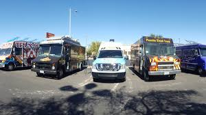 Taco Trucks Form 'Wall' At Trump's Vegas Hotel - NBC Connecticut Silverstatespecialtiescom Reference Section Freightlinerokosh 6x6 Taco Trucks Form Wall At Trumps Vegas Hotel Nbc Connecticut 2013 Intertional Durastar Las Fire Rescue Paramedics Selfdriving Bus Crashes In First Hour Of Service Up Close 2018 Lt Test Drive Fleet Owner The New Hx Series Youtube Stations Shot This Old Vid Yellow Work Truck Near Harvester Classics For Sale On Autotrader In Nevada Latino Groups Are Fding The Voters Data Cant Wired Walloftacos Protest And Surround Trump Tower La Border 12283 Rojas Dr El Paso Tx 79936 Ypcom