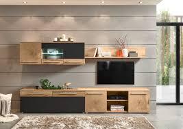 wohnzimmer modern lomado möbel