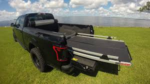 Specialists In Tonneau Covers And Hard Tops For Pickups | AB Celer