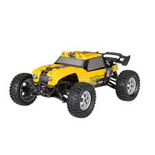 HBX 12891 Waterproof Hydraulic Damper RC Desert Buggy Truck With LED ... Rc Mud Bogging Trucks For Sale Best Truck Resource Ruckus 110 Waterproof Monster Rtr Green Rizonhobby Rc Adventures Unboxing An Ecx Torment Affordable Short Course Blackorange Chevy Silverado 2500 Hd Redcat Everest 10 4x4 110th Electric 4x4 Suppliers And Cheap Great Vehicles Traxxas Erevo Brushless The Best Allround Car Money Can Buy Kftoys S911 112 24ghz 45kmh Cars Yellow Eu Hbx 12891 24g 4wd Desert Offroad