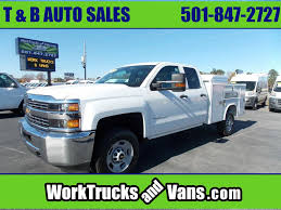 Work Trucks And Vans:UTILITY Used Inventory Tiger Truck Wikipedia Our Fleet Dixon Transport Intertional Trucks And Vans Moving Rental Discount Car Rentals Canada Craigslist Kansas City Missouri Used Cars For Family And Lovely Unique Under 5000 Denver Mini New Chevrolet For Sale Team Commercial Vehicle Craigs Signs Graphics Mark Andreini Carsand Trucksand Vans Pinterest Street Food Icons Stock Vector Art More Images Of Acme Nissan Lease Deals Inspirational