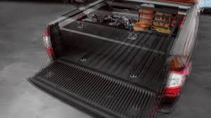2016 Nissan TITAN XD Accessories - YouTube Dmax Ubox Xl Pickup Accsories Accessory Amarok How To Measure Your Truck Bed Accsories Weather Guard Box Inlad Van Company Mitsubishi L200 2005 Onwards Aeroklas Tool Storage 4x4 2017 Honda Ridgeline Toolbox Drop Youtube Underbed Boxes Find The Best Cap World 79 Imagetruck Ideas Tool Brute Low Profile Losider Covers Cover 78 Bak With Ford Pickup Bozbuz Trinity Equipment