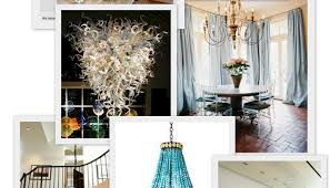 Mini Chandelier Over Bathtub by Unforeseen Image Of Chandelier Memphis Tn Lovely Chandelier Small