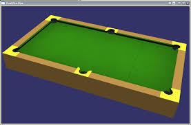 crafts woodworking how to build a pool table free plans american
