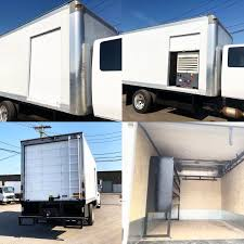 Dumpbody - Hash Tags - Deskgram Insulated Truck Bodies Products Dalcuon Refrigeration Top Quality Refrigerated Distribution Trucks Blog Kidron Netd Custom Alinum Fabrication Dump Jj Welcomes New Quality Assurance Manager Trailerbody Builders Service Carco Industries New 2018 Ram 5500 Regular Cab Stake Bed For Sale In Monrovia Ca Chevrolet Lcf 5500hd Landscape Dumpbody Hash Tags Deskgram Mh Silverado 3500 Contractor Body Tif Group