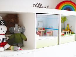 kallax ideen für kinder werbung der für