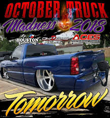 HPT (@OfficialHPT) | Twitter Porsche North Houston Dealership Near Me Performance Trucks Youtube Sca Chevy Silverado Ewald Chevrolet Buick New Herefrom Performancetrucksnet Forums Lifted Houston Gmc Sierra Imma Girl Pinterest Best Image Truck Kusaboshicom Added A New Or Pickups Pick The For You Fordcom Used Wallpapers Gallery Bestselling Programmers Gas Diesel Suv Boddsierra405 Facebook Post Pics Of Your Performance Trucks Page 5 Ford F150 Forum