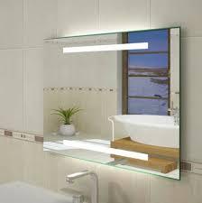 badspiegel beleuchtet mit leuchtstoffröhre jetzt bestellen