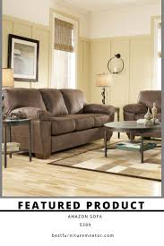 Who Makes Jcpenney Sofas by Best 25 Amazon Sofa Ideas On Pinterest Target Home Decor