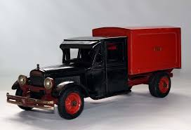 100 Old Fire Truck For Sale Antique Buddy L Wanted Free Toy Appraisals
