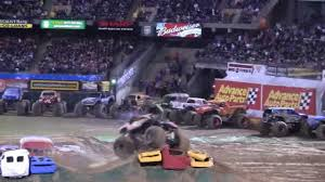 Monster Jam Oakland 2010 Freestyle Highlights - YouTube Monster Truck Photos Allmonstercom Photo Gallery Advance Auto Parts Jam Oakland California Feb252012 Event Ticket Prices How 20 Became 75 The Tutor Medium Worlds Best Of Arena And Monsterjam Flickr Hive Mind Results Page 10 Tickets Sthub Buy Or Sell 2018 Viago Win A Family 4pack To Alice973 Sandys2cents Ca Oco Coliseum 21817 Review Monster Truck Just A Little Brit February 17 Allmonster 2015 Full Intro Youtube