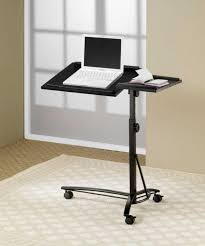Uplift Standing Desk Australia by Desks Work Table Best Standing Desk Converter Ikea Standing Desk