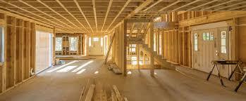 100 Belmont Builders New Construction Contractor NC McLean Homes Inc