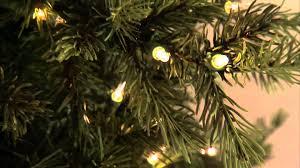 Downswept Douglas Fir Artificial Christmas Tree by Western Hemlock Artificial Christmas Tree Youtube